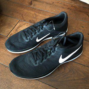 NWOT - Men's Nike